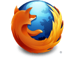 sites compatibles firefox