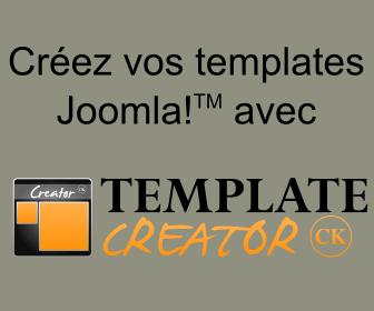 cktemplate