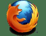 sites compatibles firefox