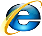 sites compatibles safari Internet explorer
