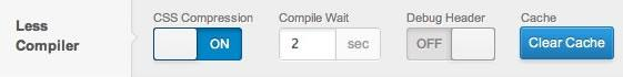 advanced-less