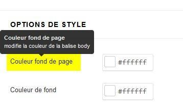 options preset3